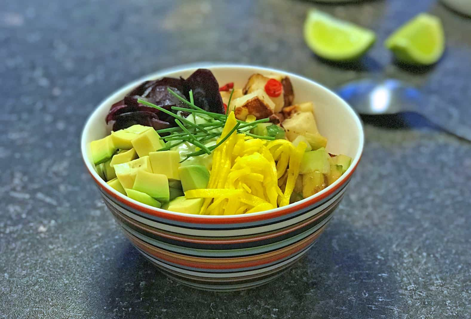 poke-bowl-donburi-recept-chilicreme